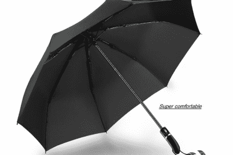 Travel-Compact-Golf-Windproof-Umbrella