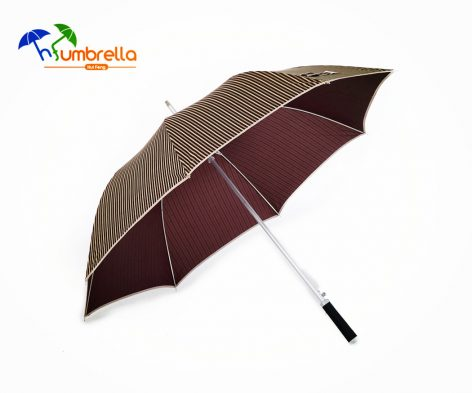 Promotional Large Umbrella