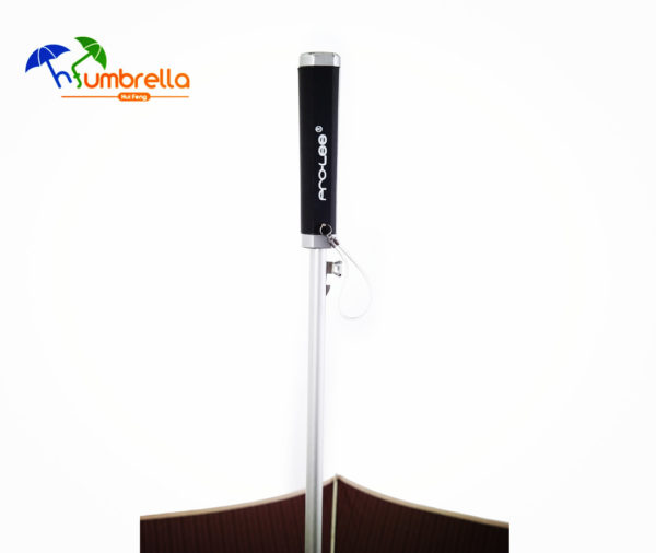 Classic Promotional Golf Large Umbrella