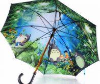 Double-Canopy-Umbrella-4