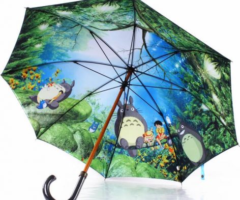 Double-Canopy-Umbrella-4