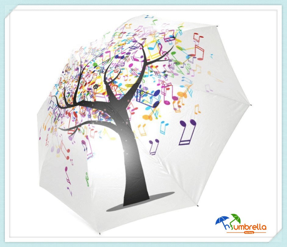 Foldable-Umbrella-1-2
