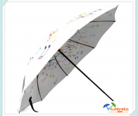 Foldable-Umbrella-4-2