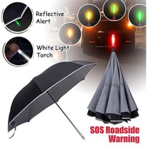 SOS-LED-UMBRELLA