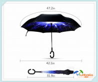 Upside-down-umbrella-8