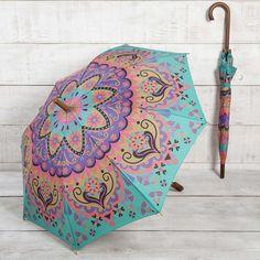 stylish fashion umbrellas