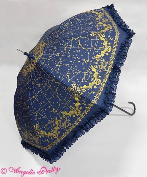 umbrella fashion design