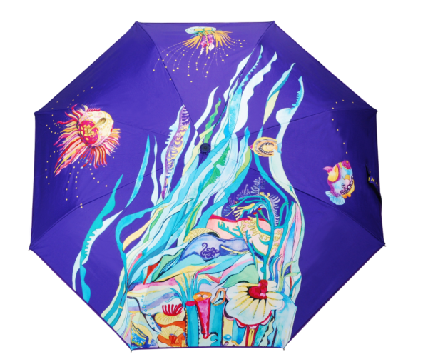 designer-umbrella