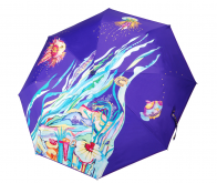 designer umbrella (4)