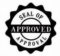 Umbrella Seal
