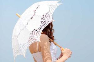 umbrella-and-parasols
