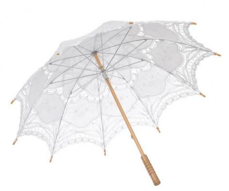 Lace-Parasol-Umbrellas-1