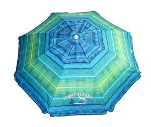 BEACH UMBRELLA PRINT