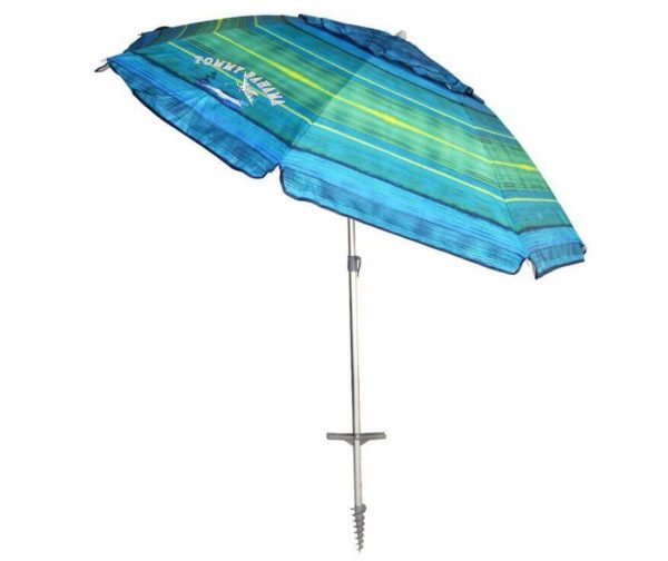 Custom-Printing-Beach-Umbrella