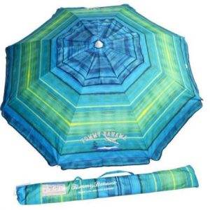 beach umbrella fabric