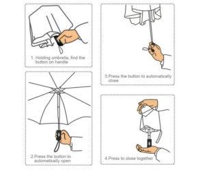Travel Umbrella Amazon (7)