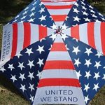 umbrellas USA