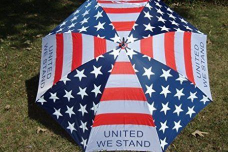 umbrellas USA
