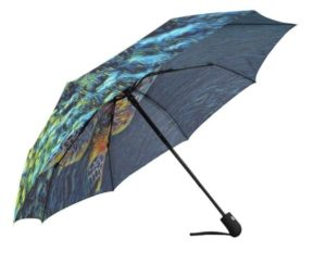CUSTOM UMBRELLAS FULL CANOPY PRINTED  (3)