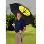 sports golf umbrella (1)
