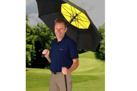 sports golf umbrella (1)
