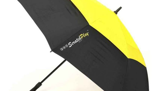 sports golf umbrella (5)