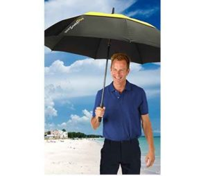 sports golf promotional umbrella (6)