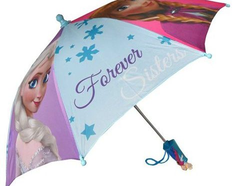 Kids Umbrella- Buy right Cute and Safe umbrellas