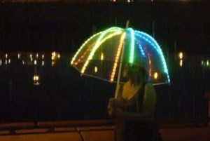 led umbrellas 6