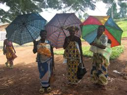 Umbrella Wholesaler Africa (1)