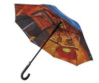 Best Double canopy umbrella frame
