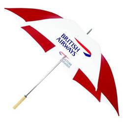 Custom-Printed-Umbrellas