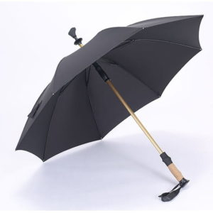 trekking umbrella