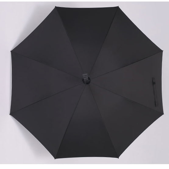 UV protection trekking umbrella