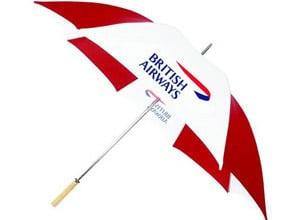 brand umbrella