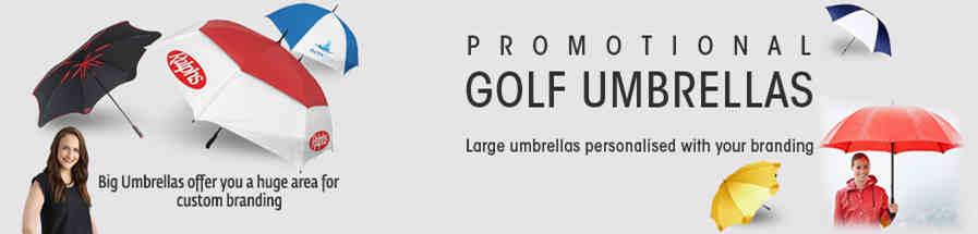 promotional_golfumbrellas