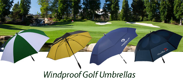 windproof-golf-umbrellas