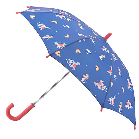 Joules Junior Kids Umbrella