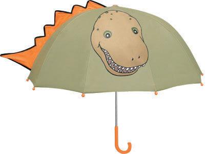 dino umbrella
