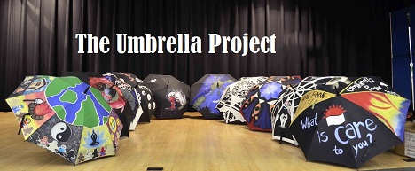 umbrella creative