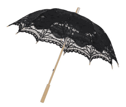 Fashion-Umbrellas