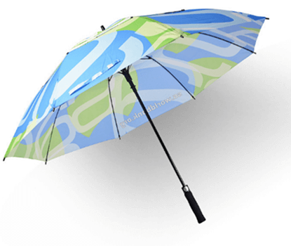 choose promotional umbrella