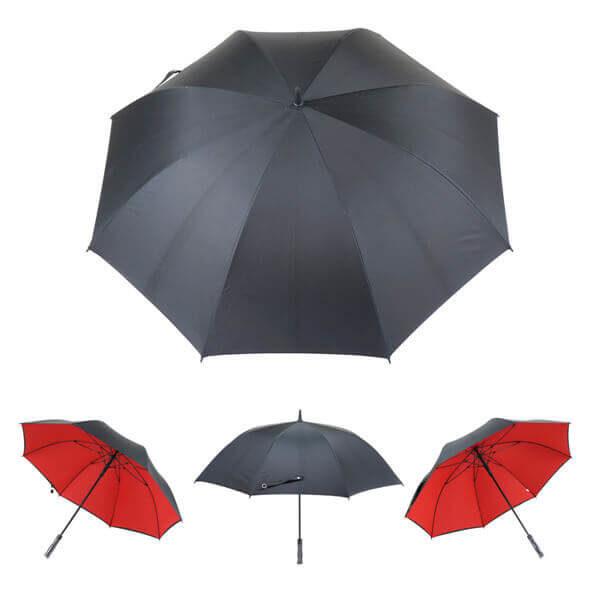 high quality golf umbrella