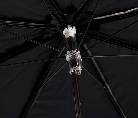 2-folding-umbrella-frame