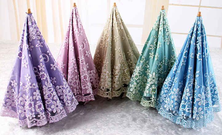 2-folding-umbrella-style