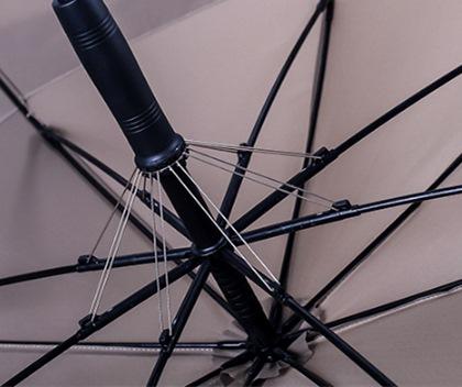 best durable umbrellas