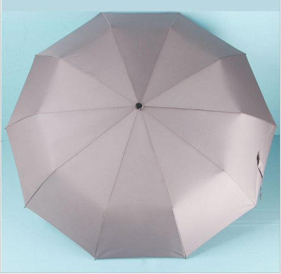 durable folding umbrella