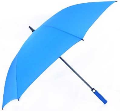 27inch promotional umbrella