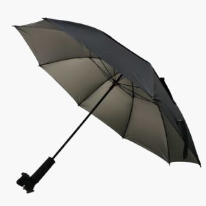 Golf cart Umbrella with clamp