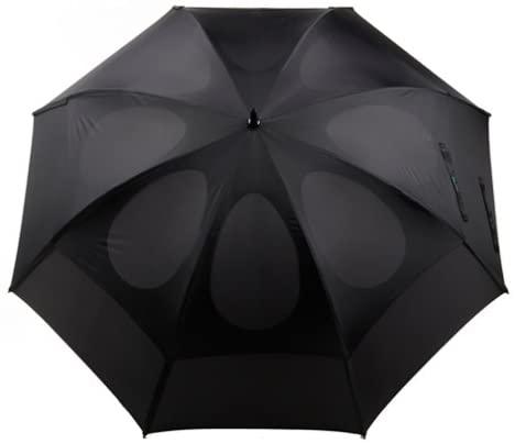 Gustbuster Pro 62 Vented Golf Umbrella